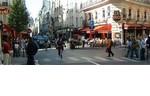 Place de Buci